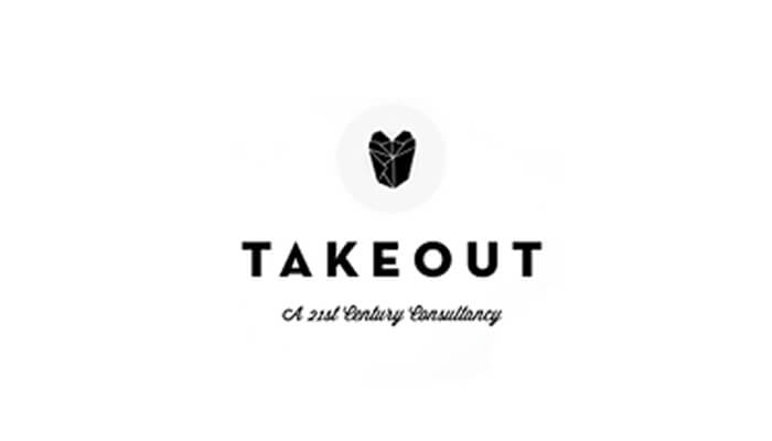 Transcription For talkout