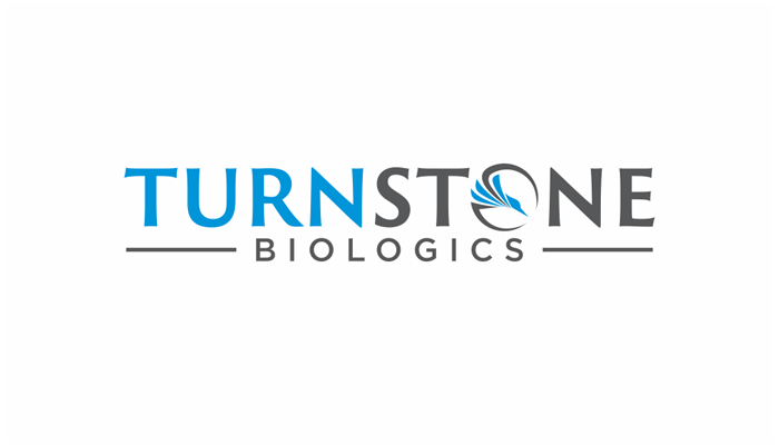 Video Transcription service for TurnStone