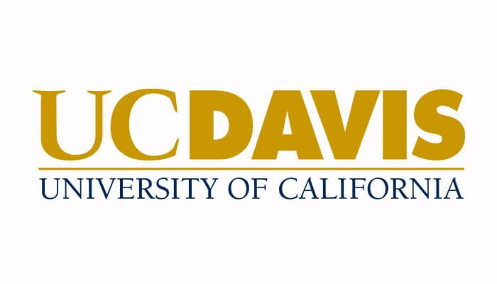 Transcription For UCDAVIS