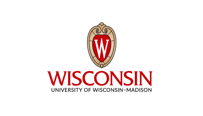 Transcription For University Of Wisconsin
